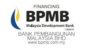logo-bpmb-NEW