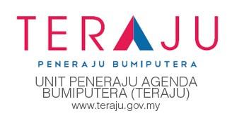logo-teraju-site